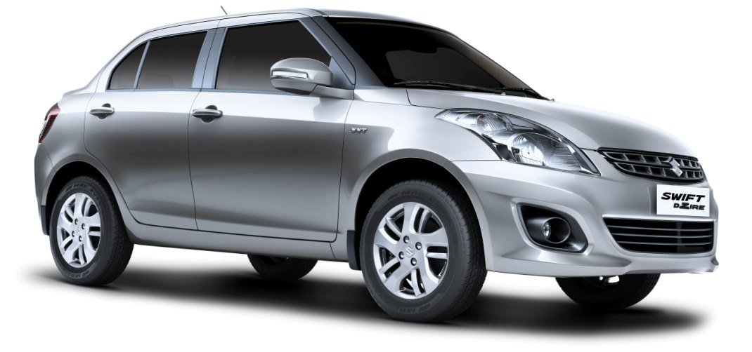 Gujarat Taxi - Situated in the Saurashtra region, Rajkot is the